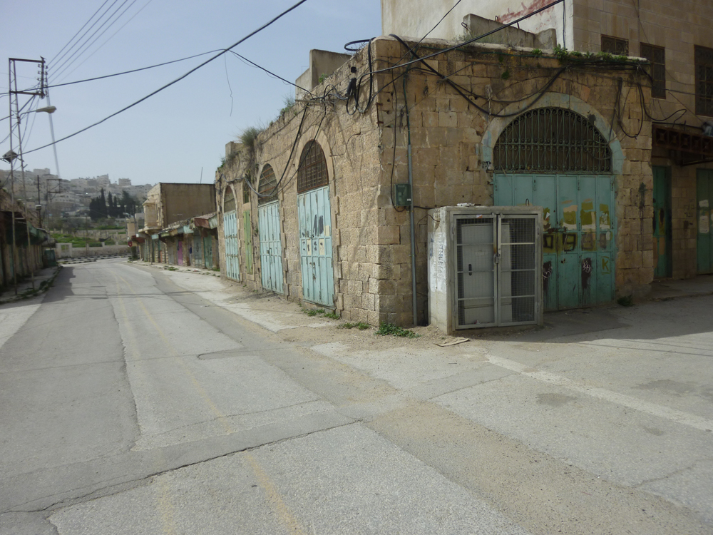 jewish singles in hebron Their track peaked in the uk singles chart at #5 in april 1979  arabs throw firebombs and rocks at idf in hebron in weekend of violence  jewish people.